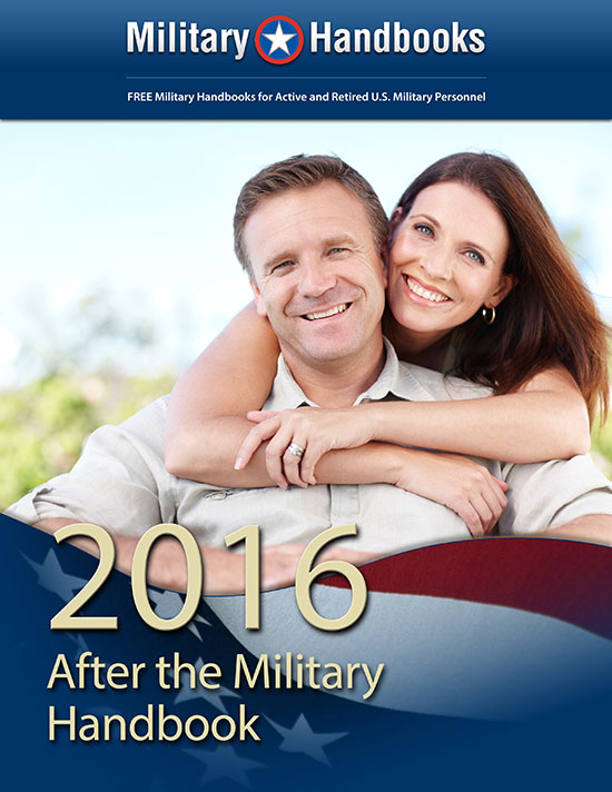 Free books for active and retired U.S. military personnel