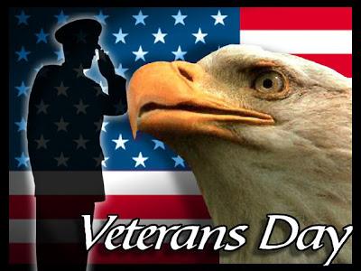 Veterans Day 2014 Clipart Veterans Day 2014